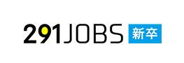 291 JOBS 新卒